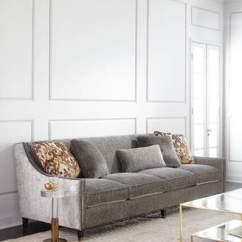Bernhardt Sofas Funky Sofa Shopstyle Palisades Extra Long 108