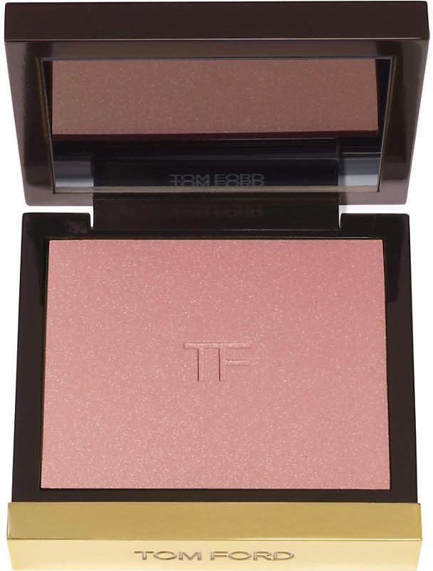 Tom Ford Frantic Pink Cheek Colour