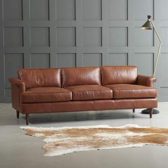 living room furniture leather and upholstery vintage decorating ideas wayfair custom shopstyle canada carson sofa body