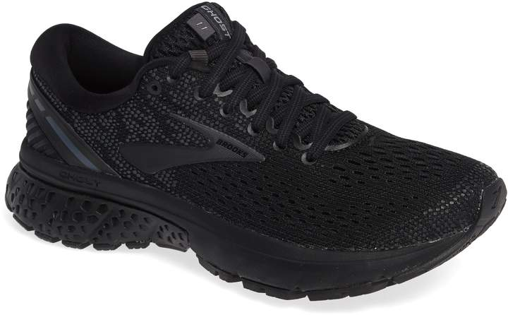 Brooks Ghost 11 Running Shoe