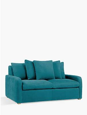 regency sofa john lewis 4 green velvet shopstyle uk loaf floppy jo bed by at