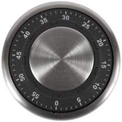 Kitchen Timers Country Clocks Shopstyle Canada At The Bay Core Home Stainless Steel Timer