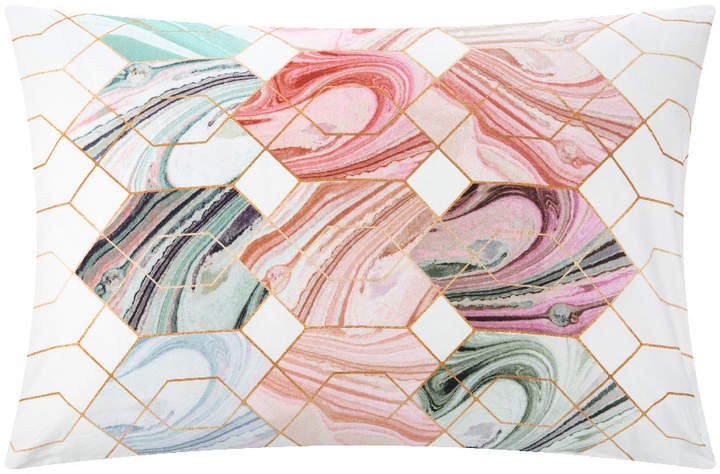Ted Baker - Sea Of Clouds Pillowcase - Pastel - Set of 2