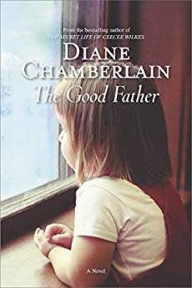 The Good Father Kindle Edition