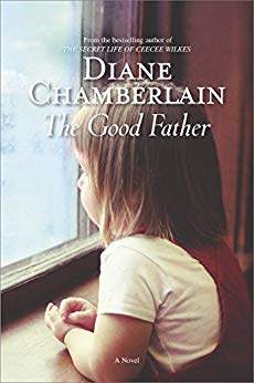 The Good Father Kindle Edition