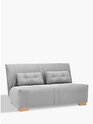 john lewis sofa bed air india online small beds for rooms shopstyle uk partners strauss