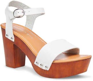 Madden Girl Platform Sandals  ShopStyle