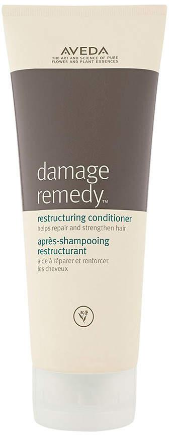 Aveda Damage Remedy Restructuring Conditioner