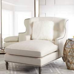 Bernhardt Living Room Furniture Storage Ideas For Toys In Rooms Shopstyle Hyland Chaise