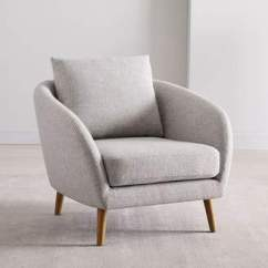 West Elm Crosby Chair Target Dorm Lounge Chairs Shopstyle Hanna
