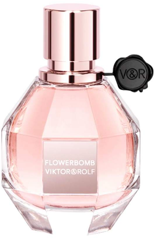 Viktor & Rolf Flowerbomb Eau de Parfum 50ml