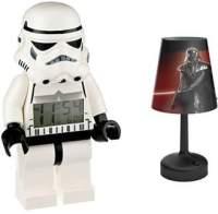 Kids Bedside Lamps - ShopStyle UK