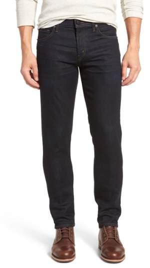 j brand jeans denim