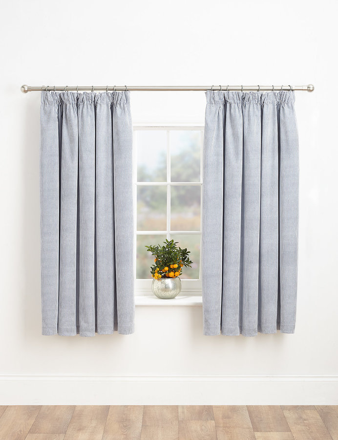 Curtains For Kids ShopStyle Australia