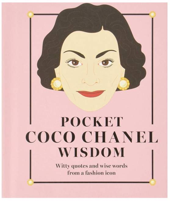 All Sorted - Pocket Wisdom Book