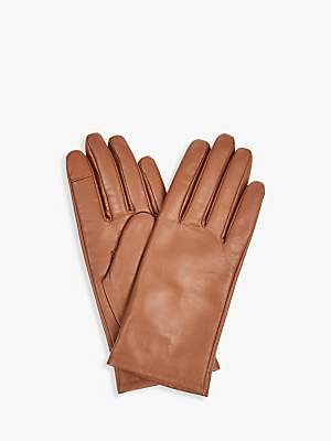 Hobbs Emma Leather Gloves