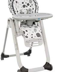 Chicco High Chairs Uk Rocking Chair Old Fashioned Polly Shopstyle Progres5 Highchair