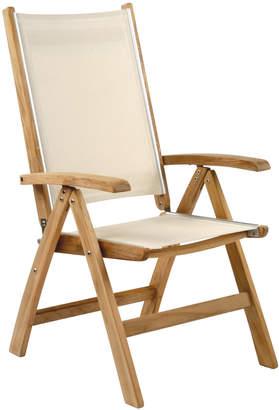 folding chair lulu wayfair pool lounge chairs dining shopstyle georgia kingsley bate st tropez indoor outdoor adjustable