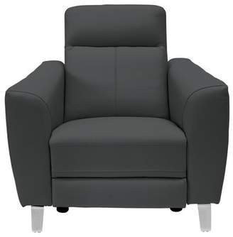 recliner sofa sets in dubai max faux leather reviews argos chairs leather. tajoma harris furnishings ...