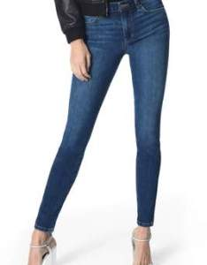 Joe   icon skinny jeans also style advice clothing guides women size chart joy rh joyofclothes