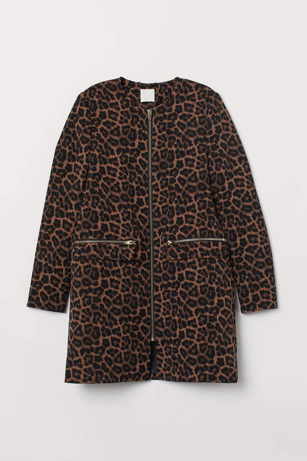 H&M Short coat