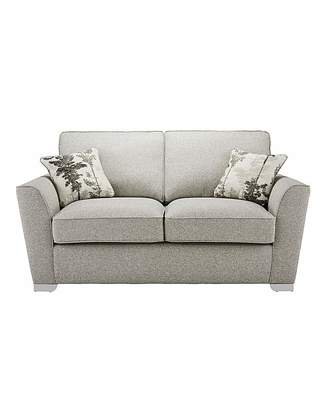 luxe 2 seat sofa slipcover sofactory canape d angle hardwood frames shopstyle uk at home eloise standardback seater