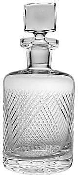 Rolf Glass Rolf Glass Bourbon Street Decanter