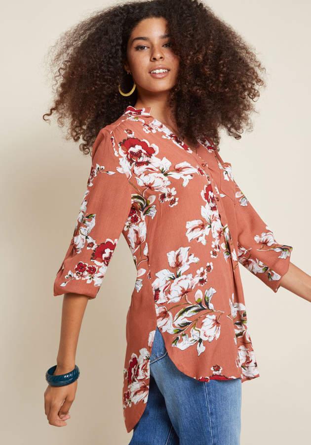 fd2717a63ff Fall Wardrobe Wish List Part 1  Clothing -