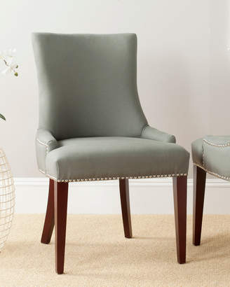 safavieh dining chairs chair for office work shopstyle becca linen