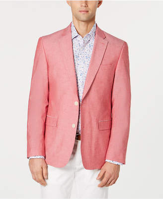 red blazer men shopstyle