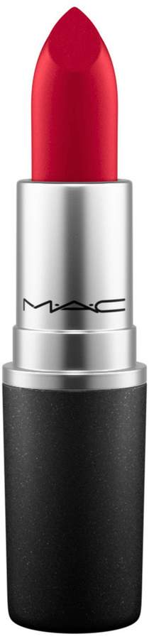 MAC Cosmetics MAC Red Lipstick