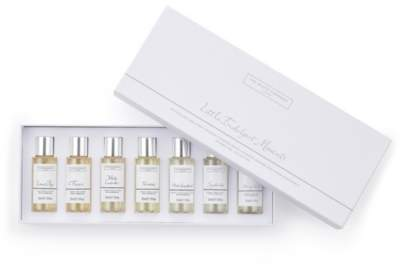 The White Company Little Indulgent Moments Set