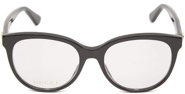 Gucci GG0329O Optical Glasses