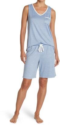 nordstrom rack women s pajamas shop
