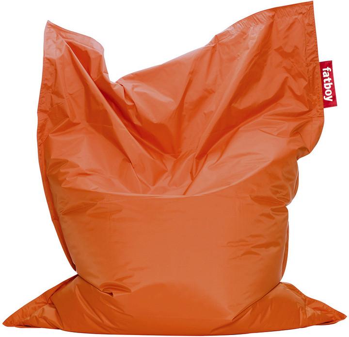 Fatboy - The Original Bean Bag - Red