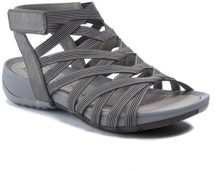sammie casual sandal