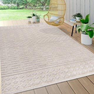 https www shopstyle com browse rugs fts lowes outdoor rugs