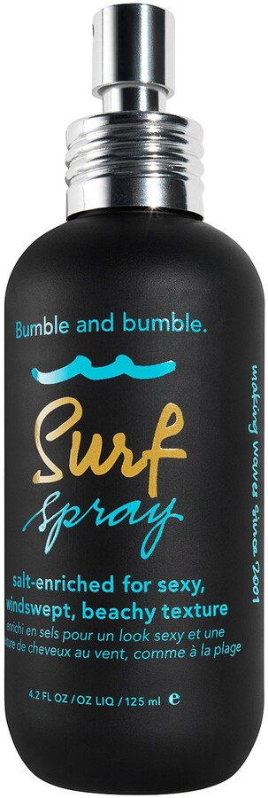Bumble And Bumble Bumble and bumble - Surf Spray