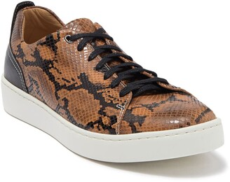 nordstrom rack men s shoes shop the
