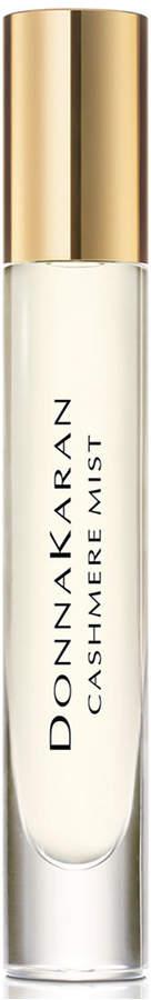 Donna Karan Cashmere Mist Limited Edition Breast Cancer Awareness Purse Spray, 0.24-oz.
