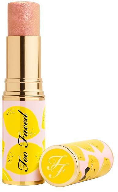 Frosted Fruits Highlighter Stick - Pink Lemonade