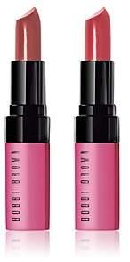 Bobbi Brown Women's Pinks With Purpose Lip Color Duo - Du