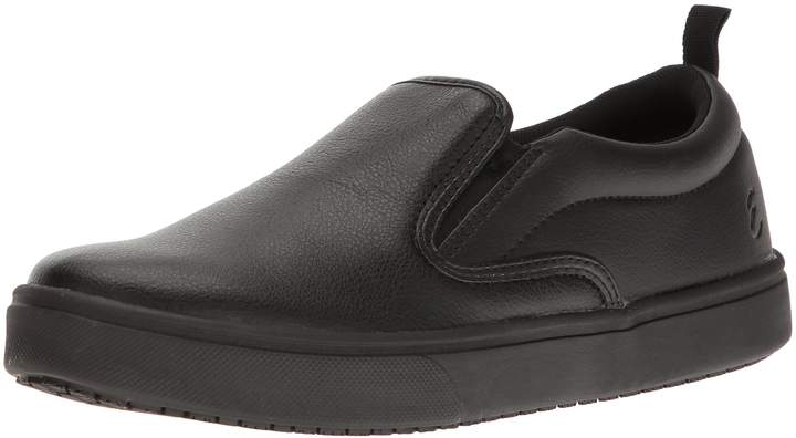 Where Can You Buy Slip Resistant Shoes