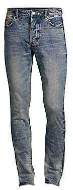 Men's Chitch Pure Dynamite Skinny Jeans
