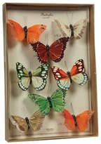 Katherine S Collection Valentine Gift Trinket Box Mini Heart