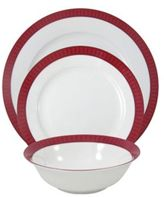Dinnerware Boxed Sets - ShopStyle UK