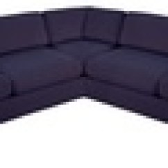 Delta Sofa Debenhams Craigslist Set Richmond Va Corner - Shopstyle Uk