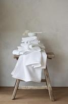Bathroom Hand Towels Shopstyle
