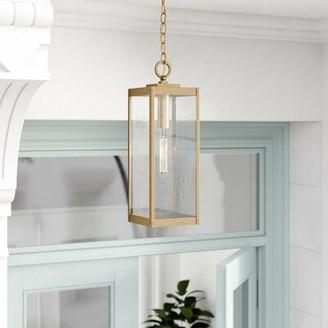 mercury row ceiling lighting shop the