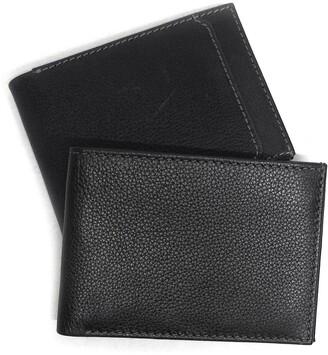 nordstrom rack men s wallets shop the